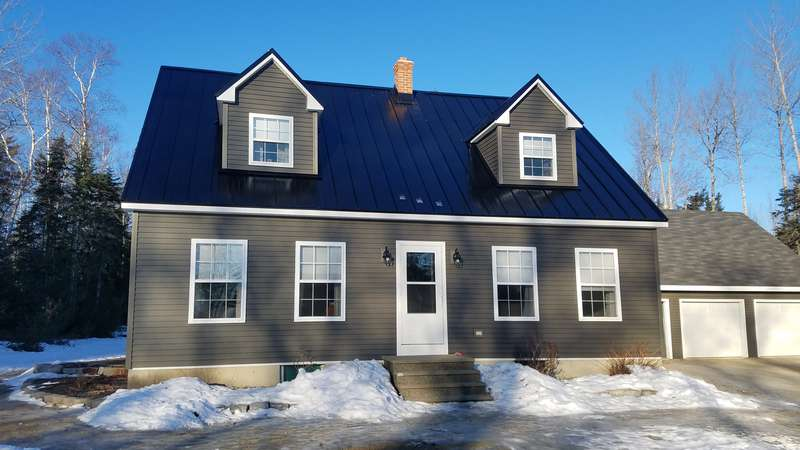 28 43 Best Blue Roofs Images