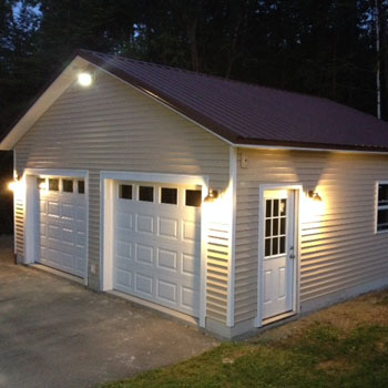 Let Your Home Roof Patio And Carport be in The Secure Hands of a Specialist Firm