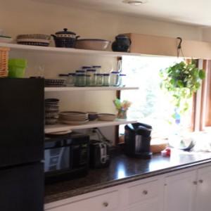 eddington-kitchen-1