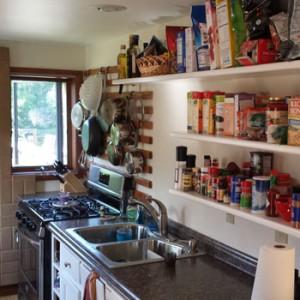 eddington-kitchen-2