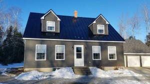 holden-metal-roof-and-siding