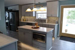 kitchen-remodel4
