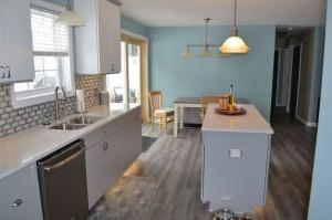 kitchen-remodel6