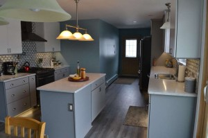 kitchen-remodel7