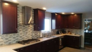 shane-kitchen-remodel2
