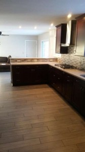 shane-kitchen-remodel3
